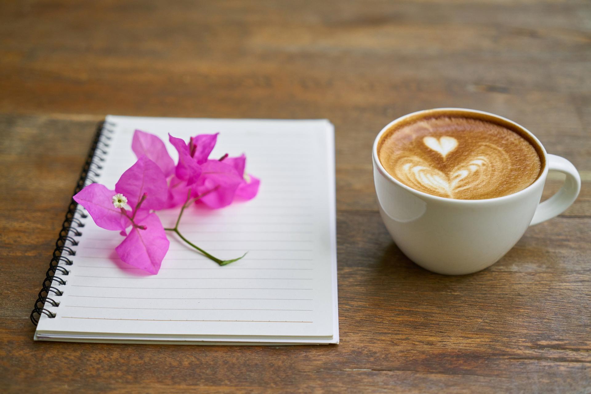 coffee-2242218_1920
