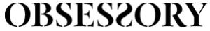 Obsessory Logo