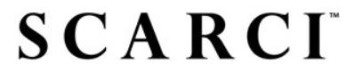 Scarci Logo