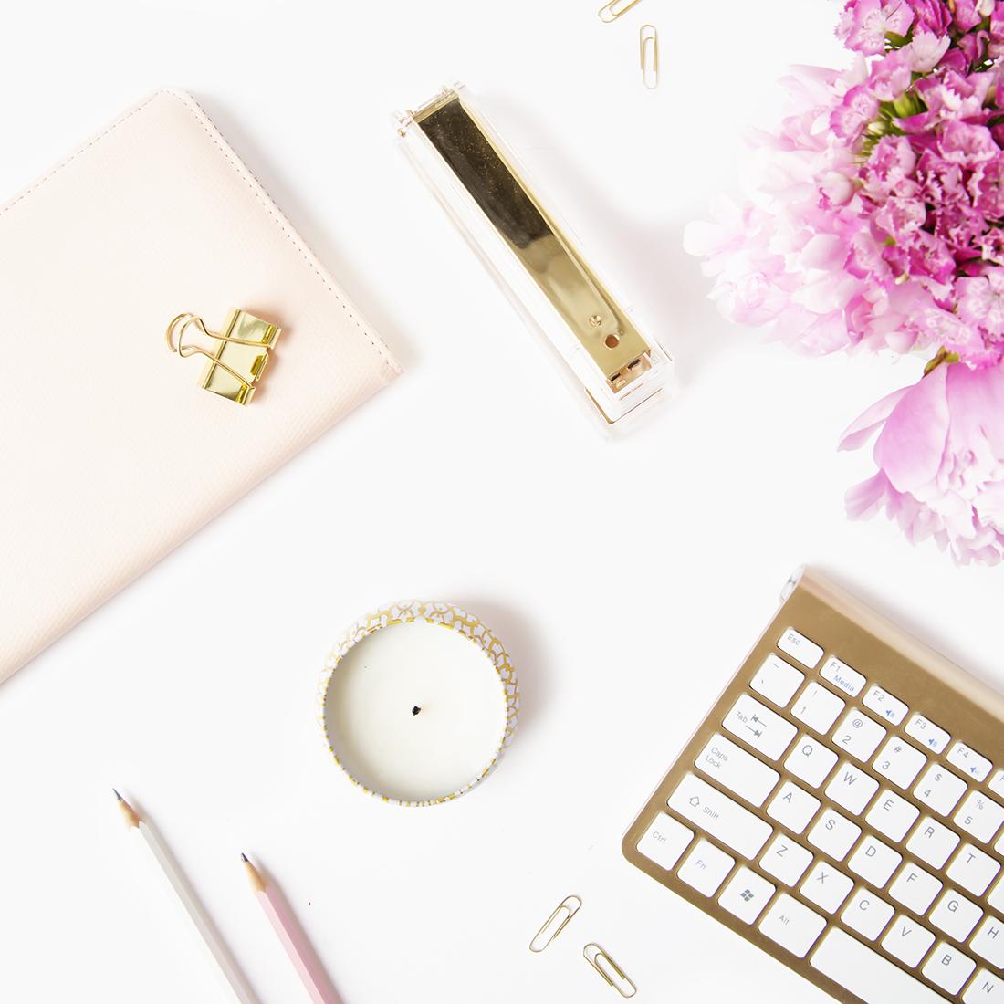 24 freelance lessons