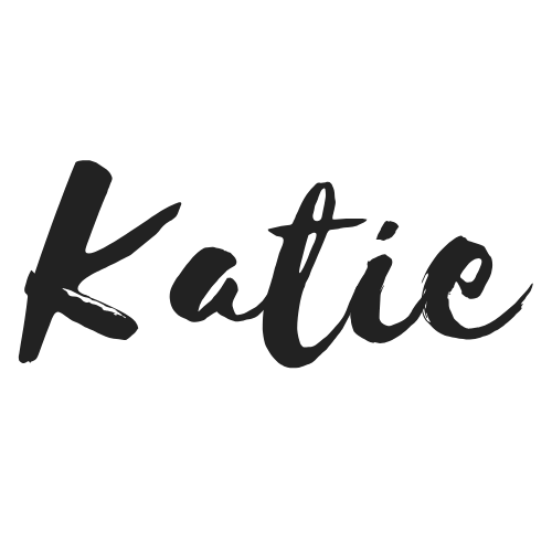 UK Freelance Writer Katie Davies