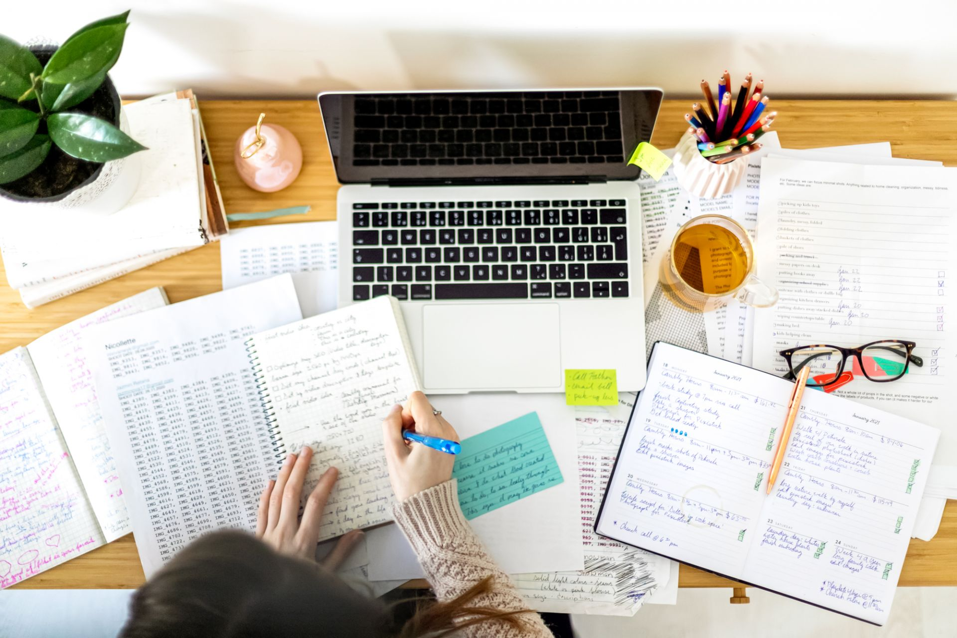Turn a One-Off Freelance Job Into Recurring Work