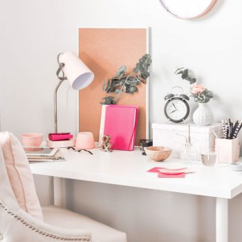 Work Life Balance as a Freelancer