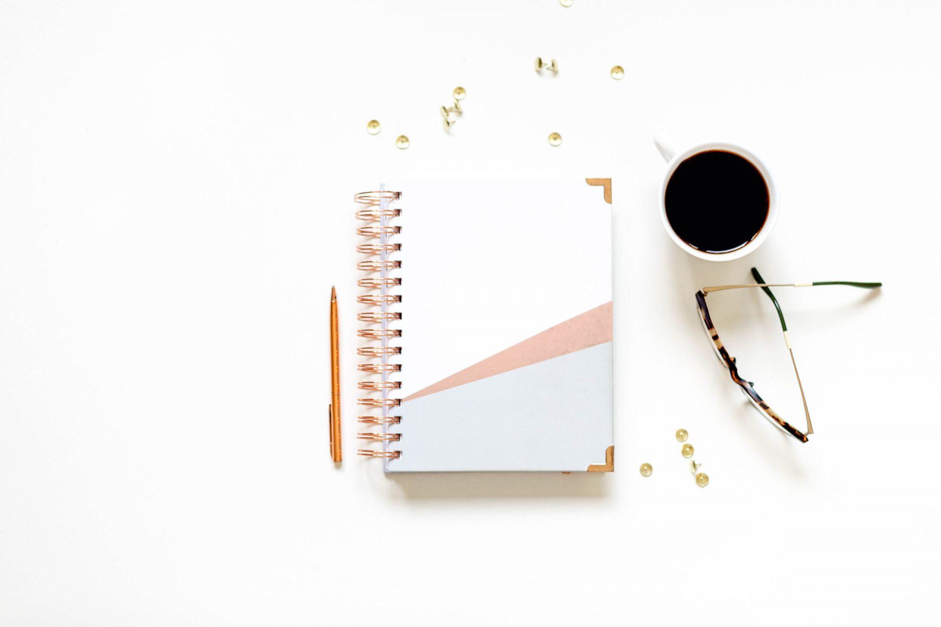Brainstorming Blog Posts