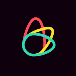 Lightricks Logo